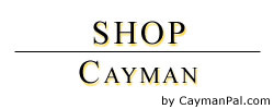Cayman FREE Local Classifieds